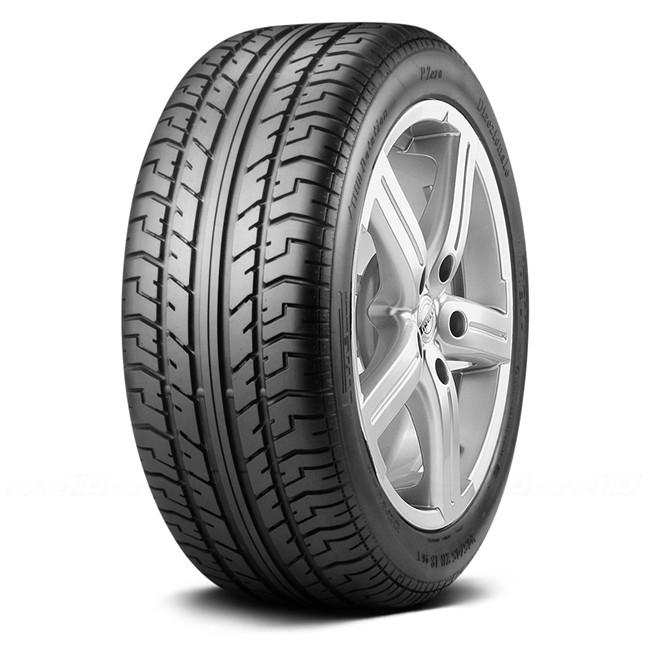 Pneu - Voiture - PZERO SYSTEM DIREZIONALE - Pirelli - 215-45-18-89-Y