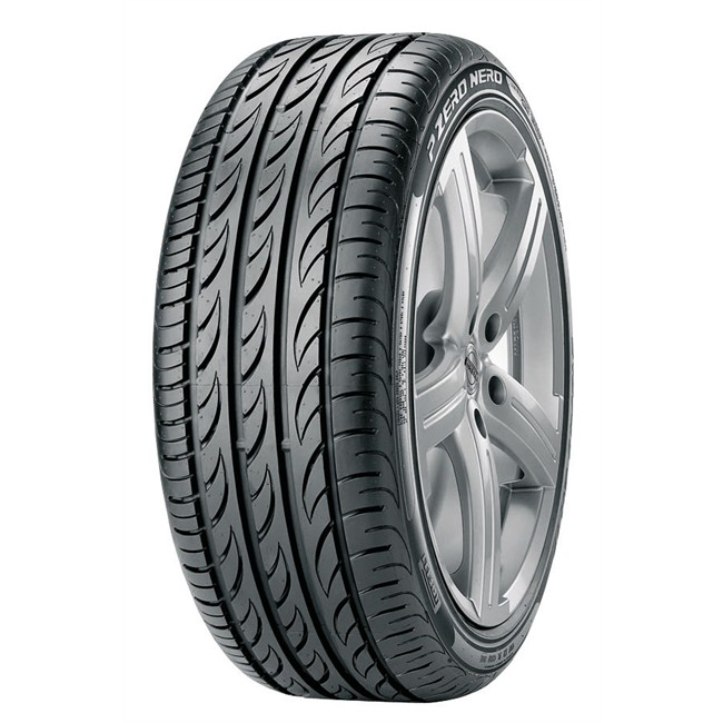 pneu pirelli pzero nero gt 205 45 r17 88 v xl. Black Bedroom Furniture Sets. Home Design Ideas