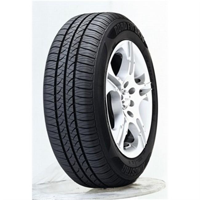 prix des pneus norauto prix des pneus chez norauto montage pneu scooter avec d nouveau pneu. Black Bedroom Furniture Sets. Home Design Ideas