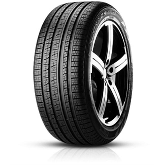 Pneu Pirelli Scorpion Verde All Season 235/65 R18 110 V Xl J