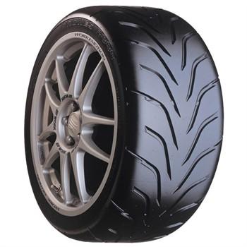 pneu toyo proxes r888 165 50 r15 72 v