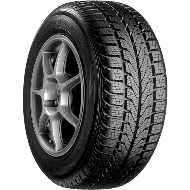 pneu toyo vario v2 165 65 r15 81 t