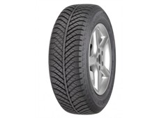 Pneu 205 55 R17 4 Saisons : pneus voiture 4 saisons 205 50 r17 93 w norauto ~ Farleysfitness.com Idées de Décoration